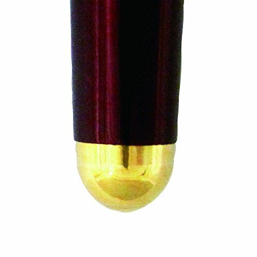 オート『F-Lapaワイン(FF-10NB-WI)』