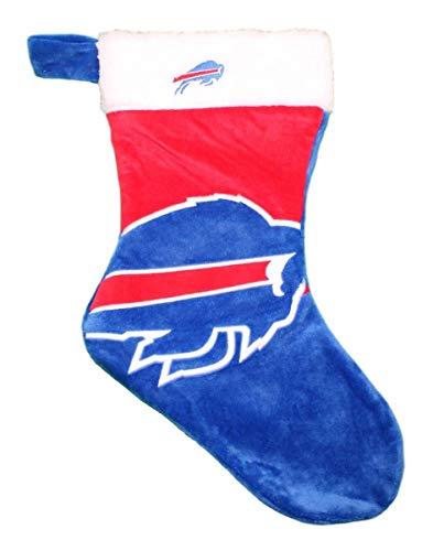 FOCO NFL Buffalo Bills