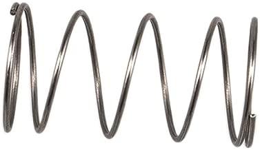Mtd 791-181531 Line Trimmer Spool Spring Genuine Original Equipment Manufacturer (OEM) Part