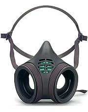 Moldex 8003 maskerlichaam maat L