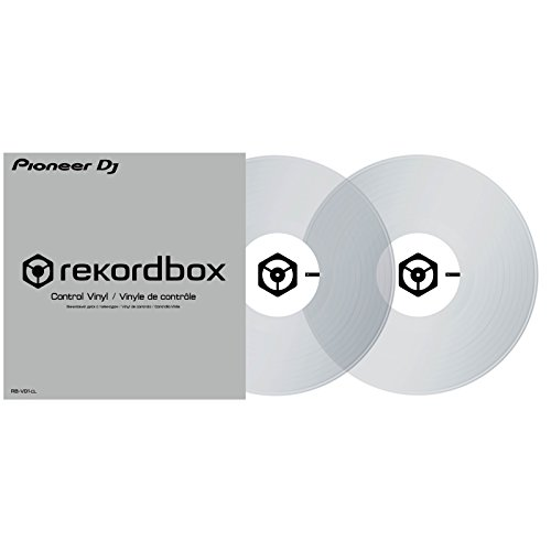 PIONEER RB-VD1-CL