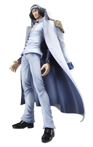 Excellent Model Series P.O.P - Portrait Of Pirates - One Piece Collection NEO... (japan import)