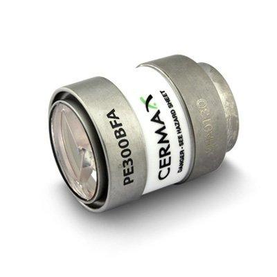 excelitas PE300BF (300bf) 300W 5Löcher Parabolreflektor xenon-arc-lamp