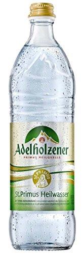 Adelholzener Heilwasser 0,75 l