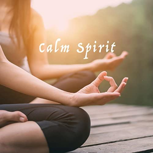 Meditation, Spa & Spa & Relaxation and Meditation