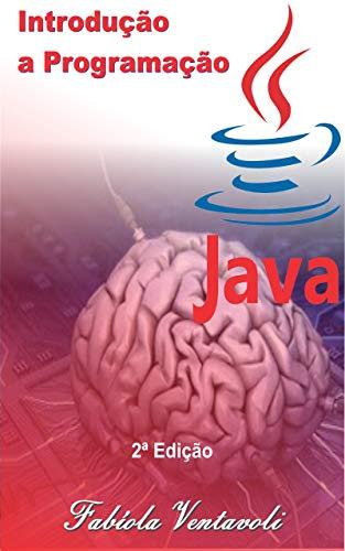INTRODUÇÃO A PROGRAMAÇÃO JAVA: Aprenda a programar usando JAVA. Guia Prático com sugestões de Atividades