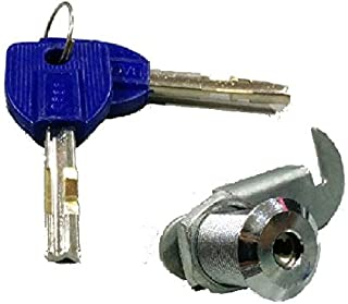 Cerradura lateral diana mini darts
