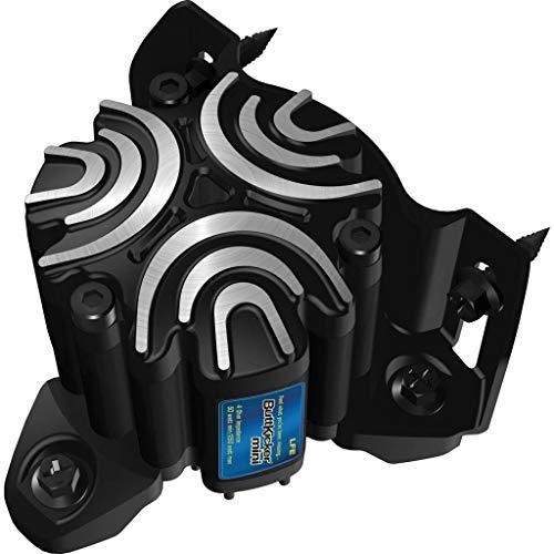 ButtKicker BK-Mini-LFE Mini Low Frequency Effect Transducer Bass Shaker