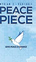 Peace by Piece
