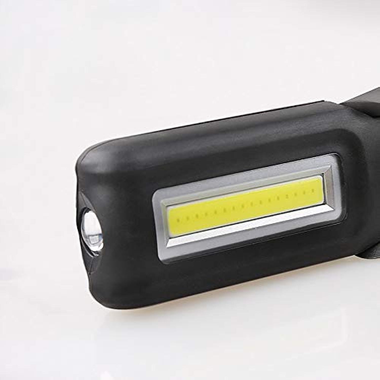 YLamp Line Supfire Campinglampe LED Hngelampe Zeltlampe Magnet Camping Arbeitslampe USB wiederaufladbar