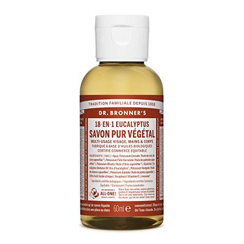 savon liquide eucalyptus 59 ml