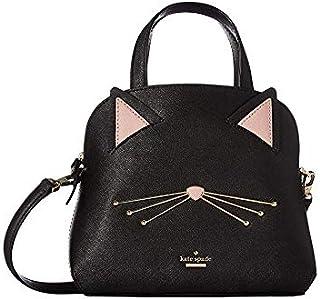 Kate Spade New York Women's Cat's Meow Cat Small Lottie
