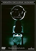 The Ring 2 (La Señal 2) - The Ring Two (The Ring 2)