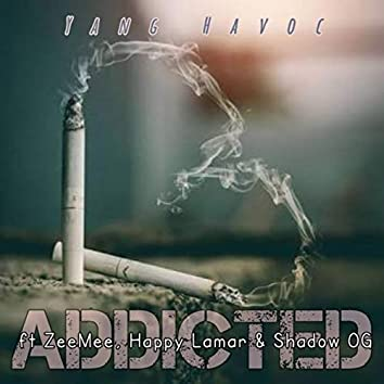 Addicted (Remastered)