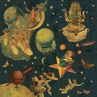 Smashing Pumpkins - Mellon Collie And The Infinite Sadness +Bonus (5CDS+DVD+BOX+BOOKLET) [Japan LTD CD] TOCP-71242