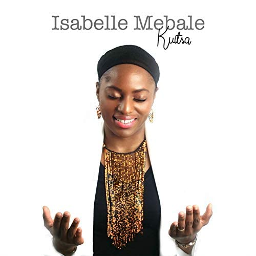 Isabelle Mebale