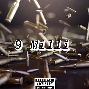 9 Milli