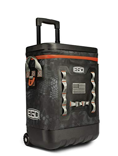 Best Fishing Storage Backpack With Cooler