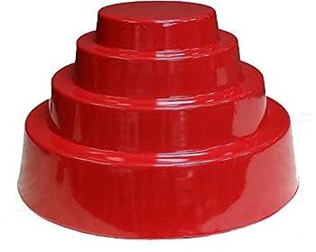 devo red hat