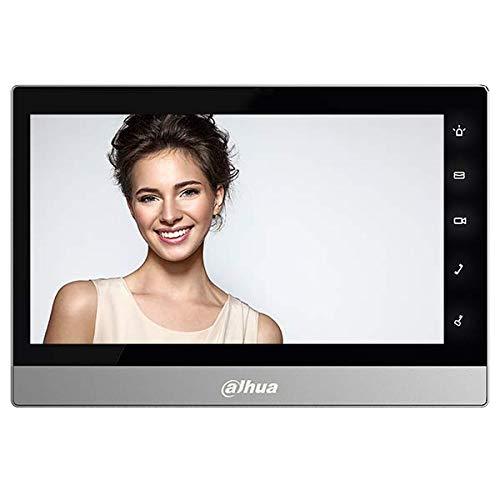 Monitor para videoportero DAHUA