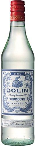 Dolin Vermouth de Chambéry BLANC (1 x 0.75 l)