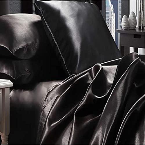 Japanese silk bedding _image2