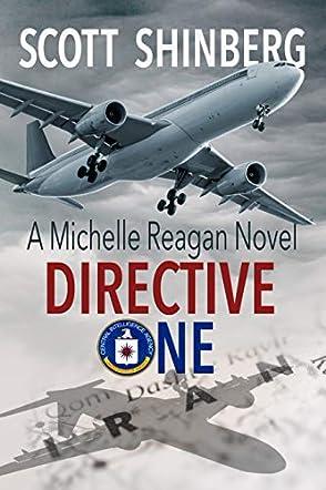 Directive One