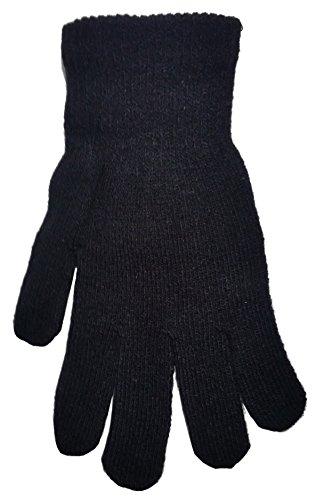 Raintopia Unisex Stretch-Handschuhe Einheitsgröße, versch. Farben