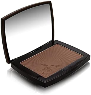 Lancome Star Bronzer Natural Glow Long Lasting Bronzing Powder - # 02 Solaire 13g/0.45oz