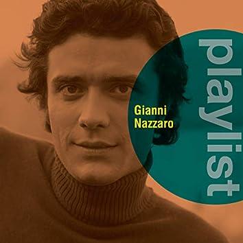 Playlist: Gianni Nazzaro