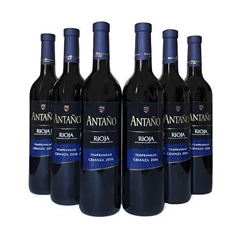 mejores vinotecas fabricante Antaño