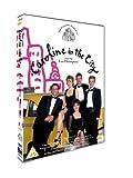 Caroline in the City Season 4 on DVD