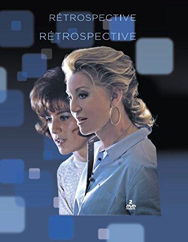 Sheila - Restrospective (2 Dvd) [Italia]