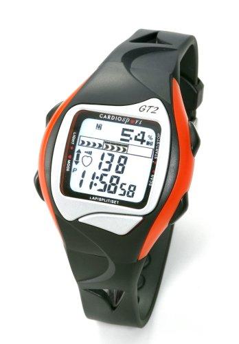 49e7648154a95 Cardiosport ZW58 GT2 Digital Sports Watch - JohnnieBrawn 990