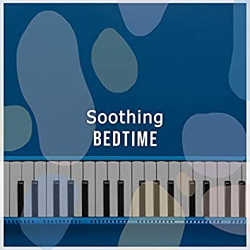 Soothing Bedtime Therapy Ensemble
