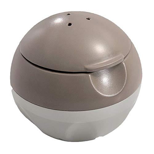 Intex - 29044 - Dispensador quimicos purespa