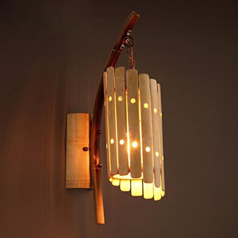 StiefelU LED Wandleuchte nach oben und unten Wandleuchten Antike Wandleuchten restaurant Studie Schlafzimmer Wandleuchten