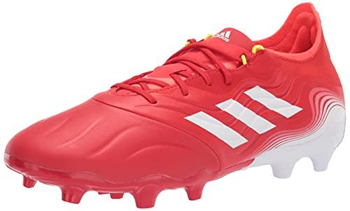 adidas Men's Copa Sense.2 Firm Ground Soccer Shoe,...