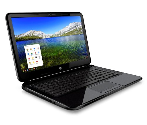 HP Pavilion TouchSmart Sleekbook 15-b153sg - 15.6