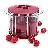 Sur La Table Cherry Pitter KGCP002