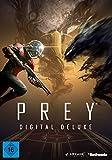 Prey: Deluxe   PC Code - Steam