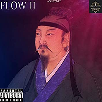 Flow II.