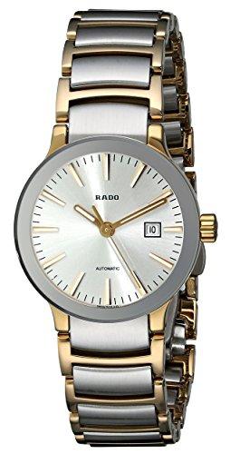 RADO R30530103