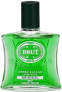 Brut Original After Shave - 100 ml