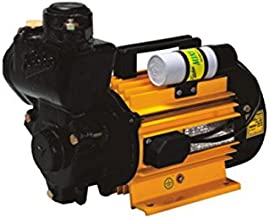 Kirloskar 40S Mini Water Pump 1Hp