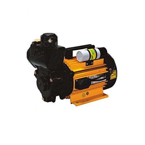 Kirloskar 40S Mini Water Pump 1Hp