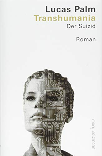 Transhumania: Roman