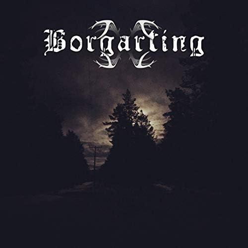 Borgarting