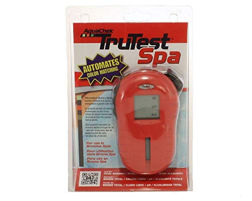 AquaChek-Trutest testeur Digital Brome spa-SC-AQC-470-0032-001