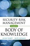 Security Risk Mgmt (Wiley Series in Systems Engineering and Management)